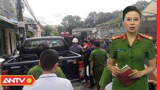 Tin nhanh 20h hôm nay | Tin tức Việt Nam 24h | Tin nóng an ninh mới nhất ngày 23/01/2019 | ANTV