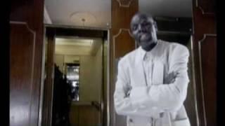 Oliver Mtukudzi   Ndakuvara
