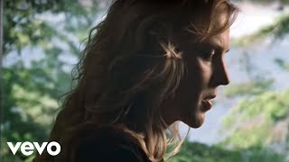 "Video thumbnail of ""Diana Krall - Narrow Daylight"""
