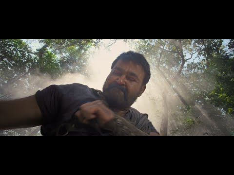 Kayamkulam Kochunni - Movie Trailer Image