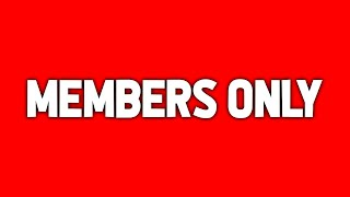 NEW UPDATE!!! Battlefield V Livestream | Multiplayer Gameplay | 1080p 60fps (PS4 Pro)