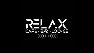 Gambar cover Relax Lounge (Neustadt) - DJ SATTI (14.07.18) - SECIKI.PL