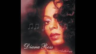 Diana Ross / Not Over You Yet (Metro Club Mix)
