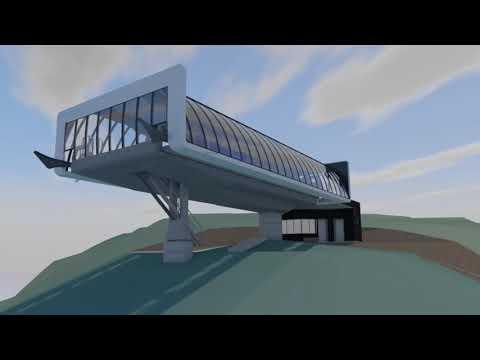 NEU 2020: Reiteralm Schoberbahn!