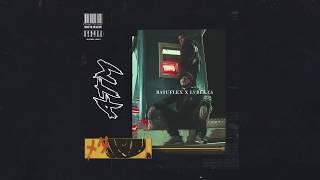 Musik-Video-Miniaturansicht zu ATM Songtext von LVBEL C5