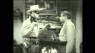 The Lone Ranger William Tell Overture