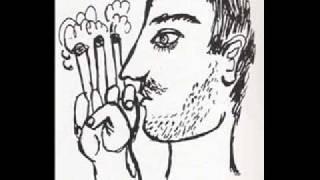 Ο Νίκος Μάθεσης ή Τρελάκιας ήταν πρωτοπαλίκαρο του ξακουστού νταή Σκριβάνου (από HODJAS, 26/09/11)