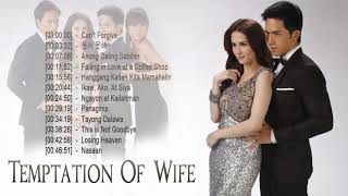temptation of wife philippines song - TH-Clip