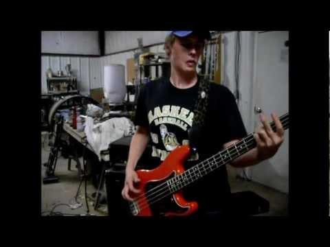 """Im Gone- Ranch Hand """"Music Video"""" (Original)"""