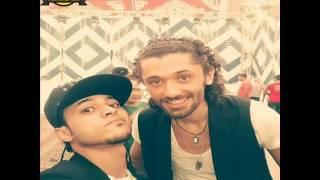 تحميل اغاني مهرجان زمبلاته ''الكيمي كيمي كا''   كريم عبد العزيز و السادات وفيفتي   جامد جدااا MP3