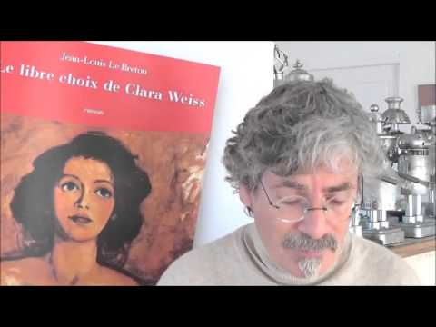 Vidéo de Jean-Louis Le Breton