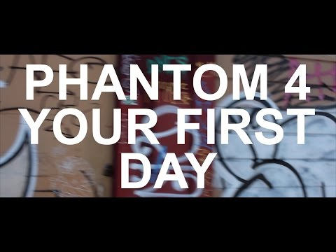 dji-phantom-4-your-first-day-complete-tutorial