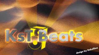 Kstbeats Silla Feat Kitty Kat Vogel Flieg Instrumental Remake