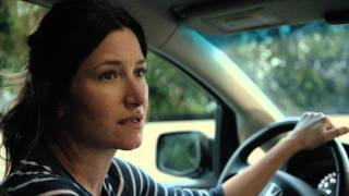 Afternoon Delight (2013) Video