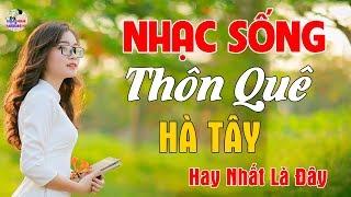 nhac-song-thon-que-ha-tay-ca-xom-chi-thich-nghe-nhac-nay-nhac-song-thon-que-ba-chu-tich-cung-say