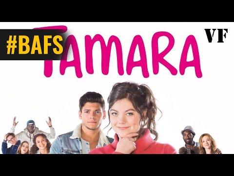 Tamara - Bande Annonce VF - 2016