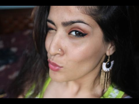 Kajal Eye Pencil by essence #5