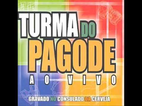 Música Dia de Samba