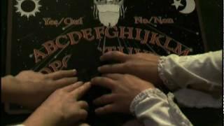 Dawna Of The Dead (2008) Video