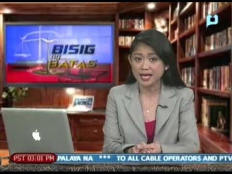 Kung paano ang kilala mo ay mayroon kang mga worm o hindi