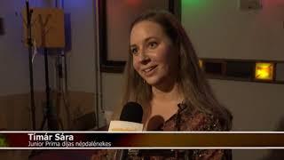 Művészváros / TV Szentendre / 2020.11.06.