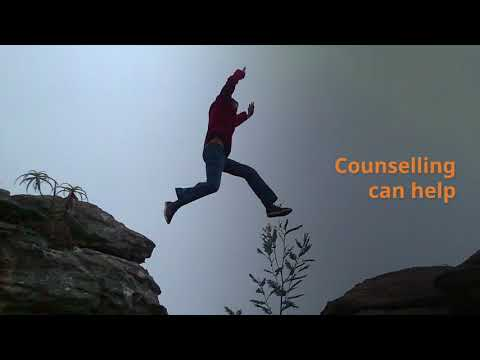 Counselling Lincoln - helping you to feel better more of the time