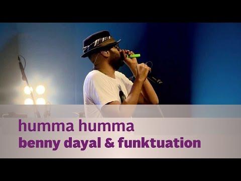 Download humma humma funk benny dayal amp funktuation music m hd file 3gp hd mp4 download videos