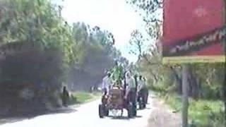 preview picture of video 'Aaqa ka milad aya - owais qadri - chakwal'