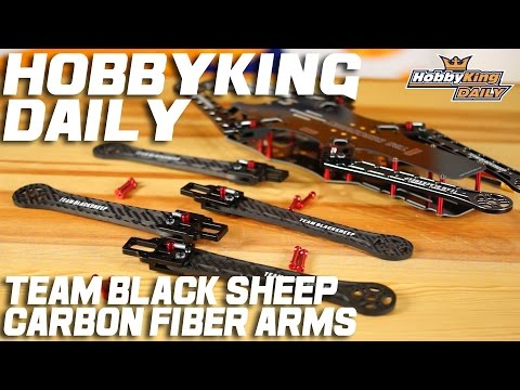 tbs-discovery-upgrade--carbon-fiber-folding-arms--hobbyking-daily