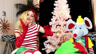 Jolly old Saint Nicholas Remix A Christmas song by Fans of Jimmy Century