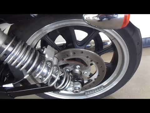 2019 Harley-Davidson Superlow® in Chula Vista, California - Video 1