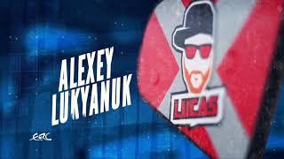 RALLY ISLAS CANARIAS 2020 - Lukyanuk 2020 ERC Champion