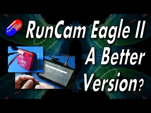 rc-review-runcam-eagle-2-fpv-camera