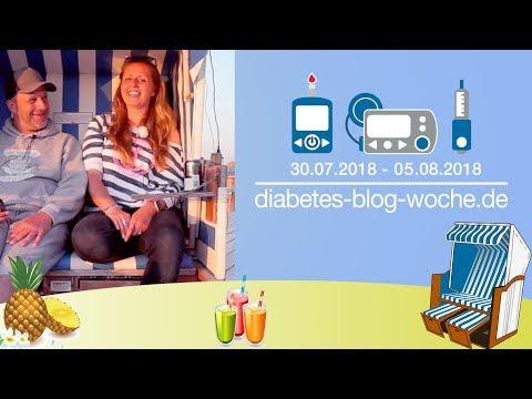 2 laminaria diabet zaharat