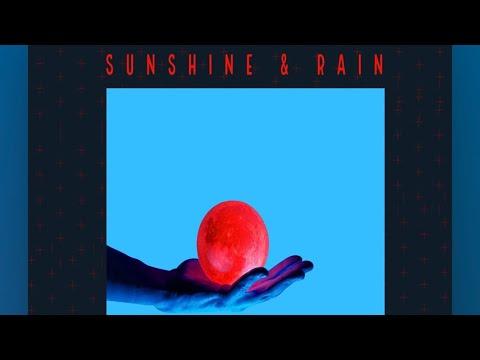 Սուպեր Սաքո & Կան - Sunshine & Rain