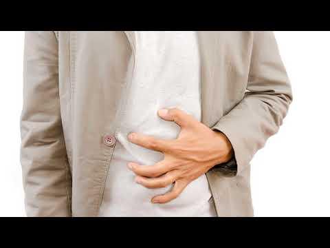 Лечение рака простаты черной бузины
