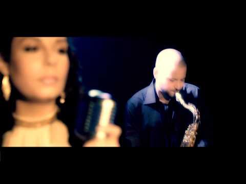 Almabatida Gruppo live jazz bossanova Napoli musiqua.it