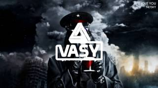 Netsky - Without You