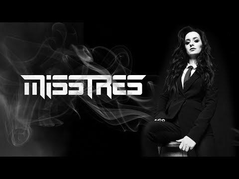 Misstres - Mistress