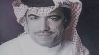 تحميل و مشاهدة عادل الماس عشاق النصيحه MP3