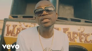 Busy Signal - T-Shirt Weather (Official Video)