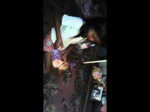 Kung paano sa paggamot sa isang halamang-singaw sa mga kuko binti folk