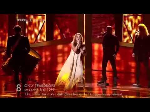 Eurovision Wettquoten