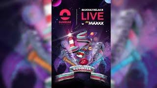 DJ KRIS @ Sunrise Festival (21.07.2019)