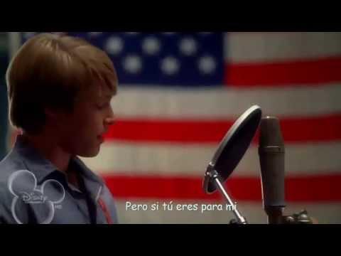 StarStruck - Hero [VIDEO OFICIAL] Subtitulado Español