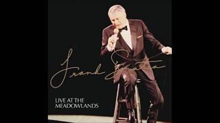 Frank Sinatra - (Theme From) New York, New York