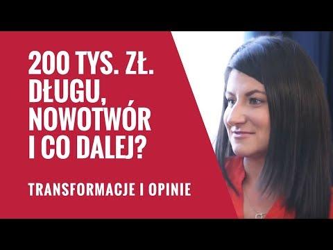 Grupa VKontakte odchudzanie