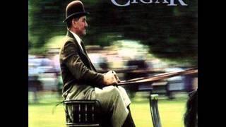 Cigar- No More Waiting