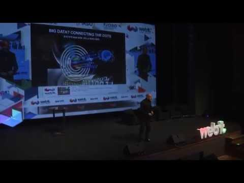 Igor beuker global webit congress 2014 gwc14 istanbul