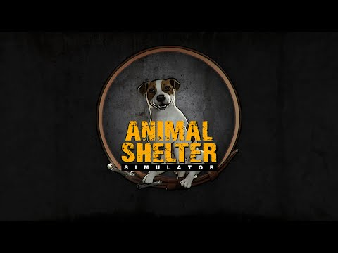 STEAM動物救援遊戲 Animal Shelter